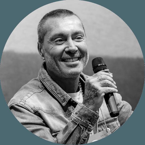 Fabyo Peshe - Підбито підсумки виставки інтер'єрних трендів і тенденцій Design Living Tendency 2019