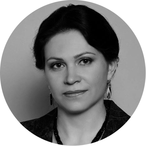 Iana Cherniavskaia - Підбито підсумки виставки інтер'єрних трендів і тенденцій Design Living Tendency 2019