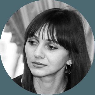 Liubov Suknenko - Підбито підсумки виставки інтер'єрних трендів і тенденцій Design Living Tendency 2019