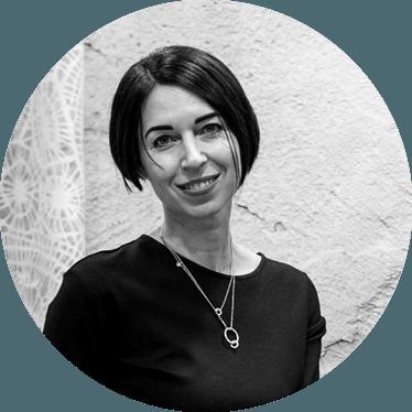 Olha Shtokalo - Підбито підсумки виставки інтер'єрних трендів і тенденцій Design Living Tendency 2019