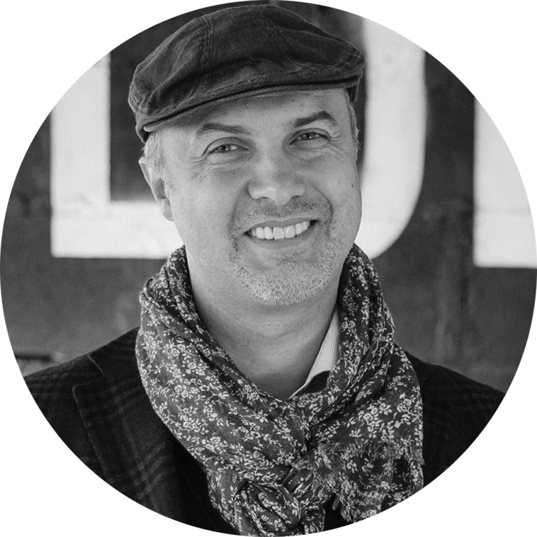 Serhej Kostenko - Підбито підсумки виставки інтер'єрних трендів і тенденцій Design Living Tendency 2019