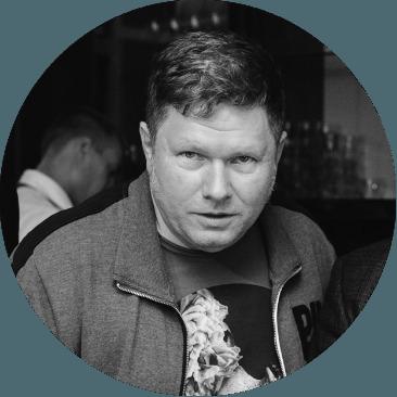 Valeryj Kuznetsov - Підбито підсумки виставки інтер'єрних трендів і тенденцій Design Living Tendency 2019