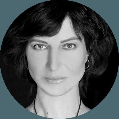 Yryna Pryma - Підбито підсумки виставки інтер'єрних трендів і тенденцій Design Living Tendency 2019