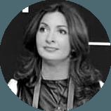 Yryna Sosnytskaia - Підбито підсумки виставки інтер'єрних трендів і тенденцій Design Living Tendency 2019