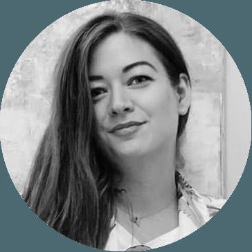 Yvanna Evseeva - Підбито підсумки виставки інтер'єрних трендів і тенденцій Design Living Tendency 2019